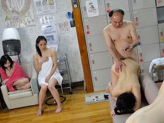 Free pics oriental sex